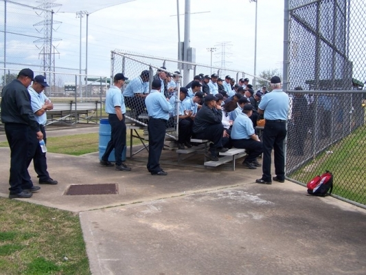 Texas-ASA-Umpire-School-2011-6