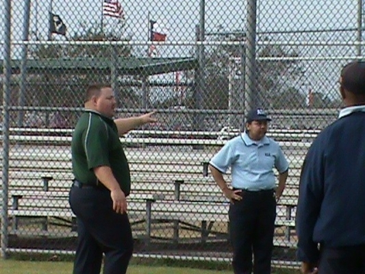 Texas-ASA-Umpire-School-2011-60