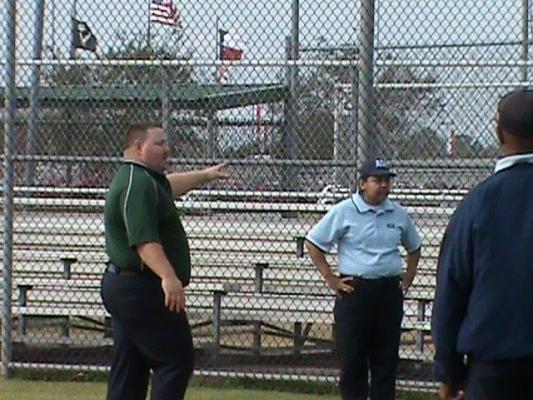 Texas-ASA-Umpire-School-2011-60