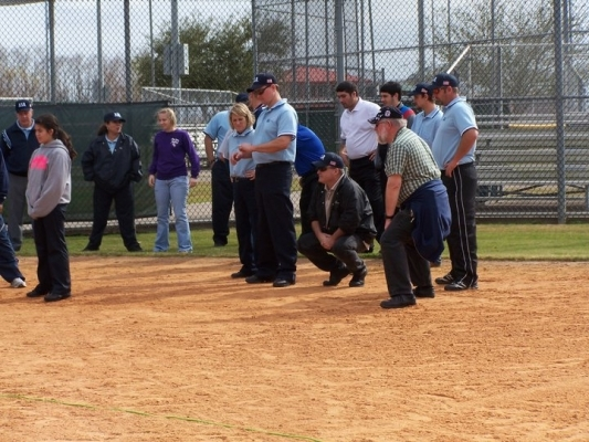 Texas-ASA-Umpire-School-2011-61