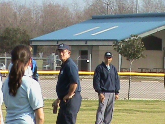 Texas-ASA-Umpire-School-2011-62