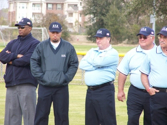 Texas-ASA-Umpire-School-2011-63