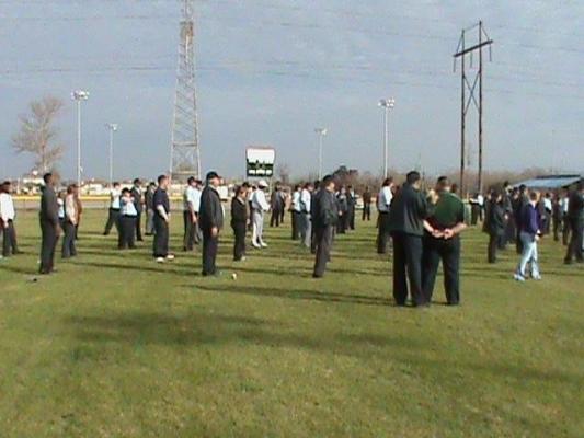 Texas-ASA-Umpire-School-2011-64