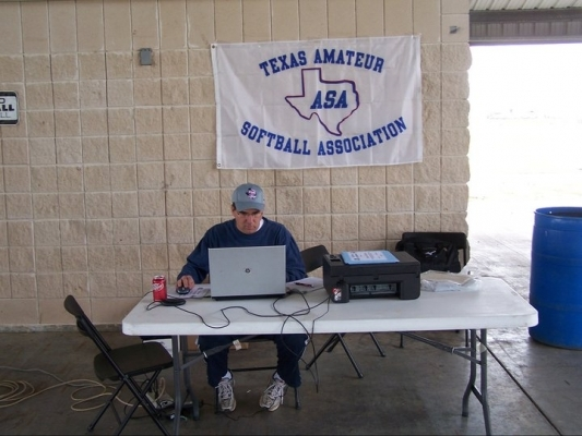 Texas-ASA-Umpire-School-2011-65