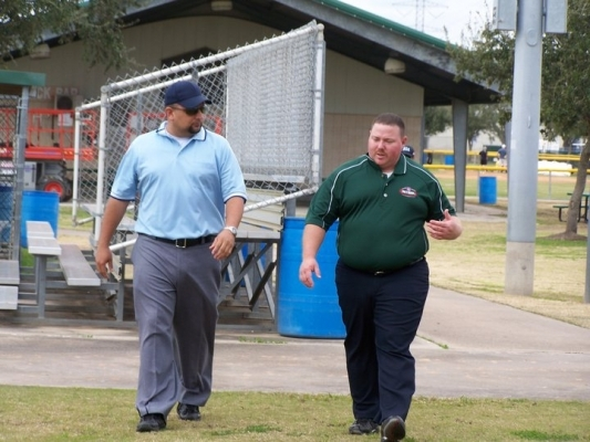Texas-ASA-Umpire-School-2011-66