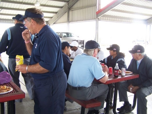 Texas-ASA-Umpire-School-2011-67