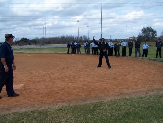 Texas-ASA-Umpire-School-2011-68