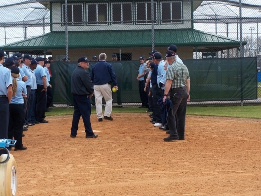 Texas-ASA-Umpire-School-2011-71