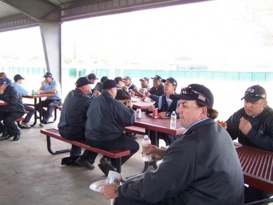 Texas-ASA-Umpire-School-2011-72