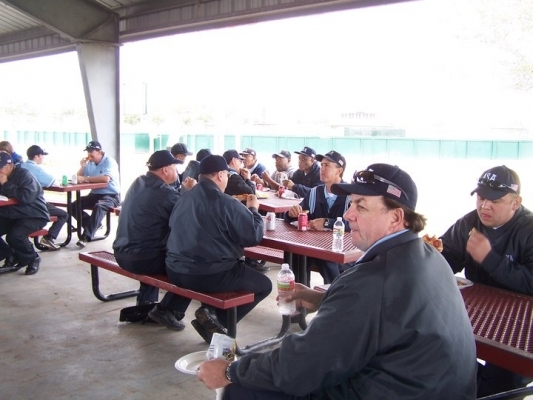 Texas-ASA-Umpire-School-2011-73