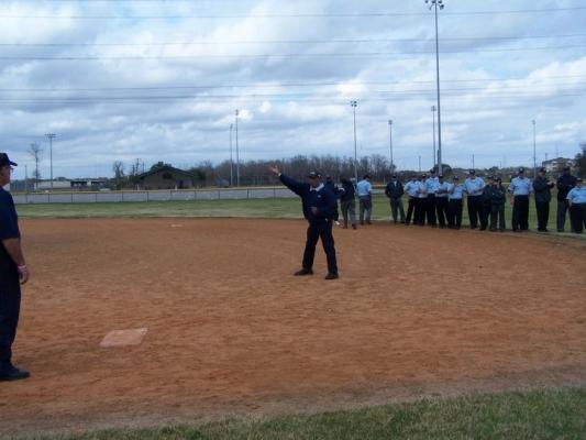 Texas-ASA-Umpire-School-2011-74