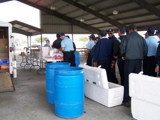 Texas-ASA-Umpire-School-2011-76