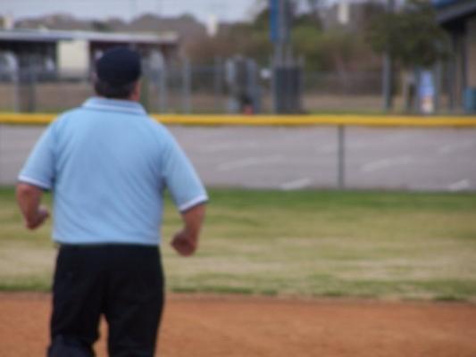 Texas-ASA-Umpire-School-2011-77