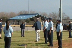 Texas-ASA-Umpire-School-2011-12