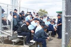 Texas-ASA-Umpire-School-2011-16