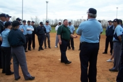 Texas-ASA-Umpire-School-2011-22
