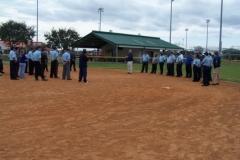 Texas-ASA-Umpire-School-2011-24