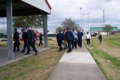 Texas-ASA-Umpire-School-2011-3