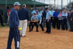 Texas-ASA-Umpire-School-2011-7