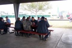 Texas-ASA-Umpire-School-2011-8