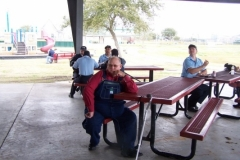 Texas-ASA-Umpire-School-2011-9