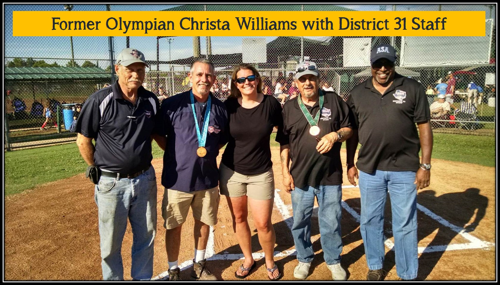 DistrictStaff_w-ChristaWilliams
